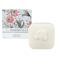 FRAGONARD Mon Immortelle Soap 150g
