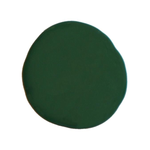 JOLIE PAINT French Quarter Green Quart 946ml