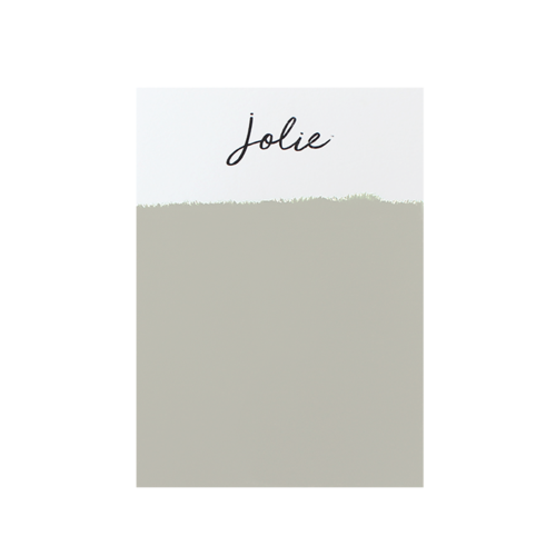 JOLIE PAINT Eucalyptus Quart 946ml