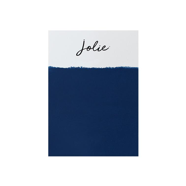JOLIE PAINT Gentleman's Blue Quart 946ml