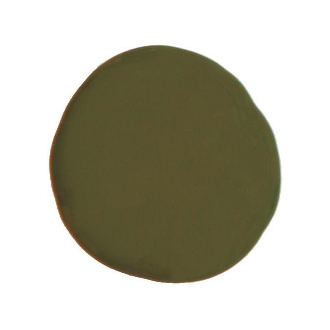 JOLIE PAINT Olive Green