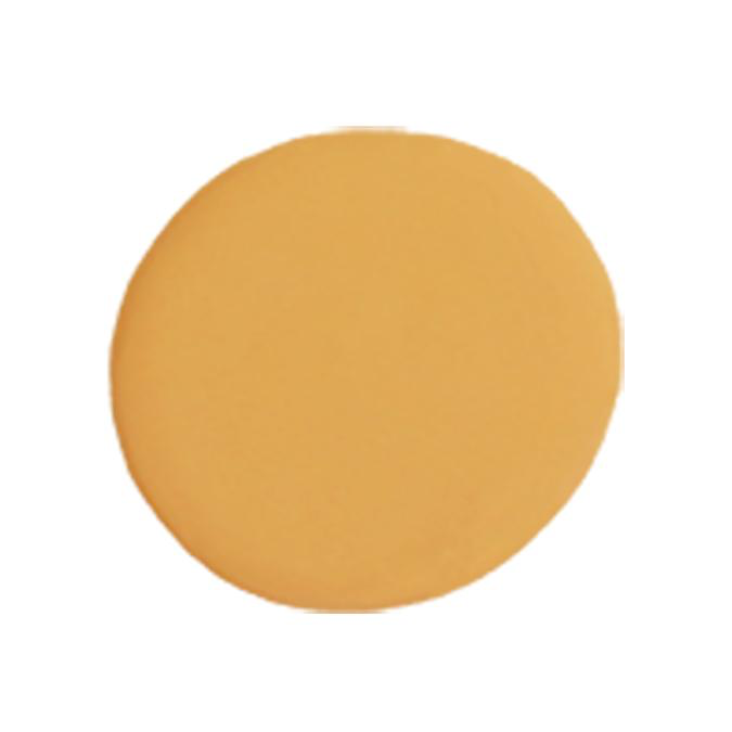 JOLIE PAINT Marigold Quart 946ml