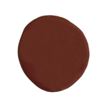 JOLIE PAINT Terra Rosa Quart 946ml
