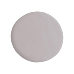 JOLIE PAINT Lilac Grey Quart 946ml