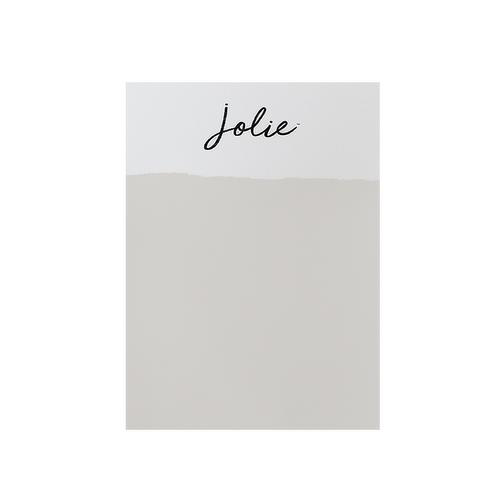 JOLIE PAINT Gesso White Sample Size 118ml