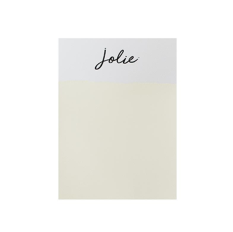 JOLIE PAINT Antique White Quart 946ml