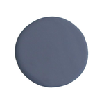 JOLIE PAINT Slate Quart 946ml