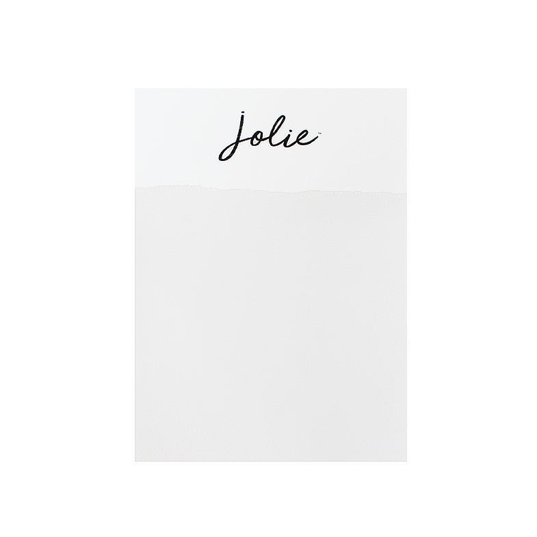 JOLIE PAINT Dove Grey Quart 946ml
