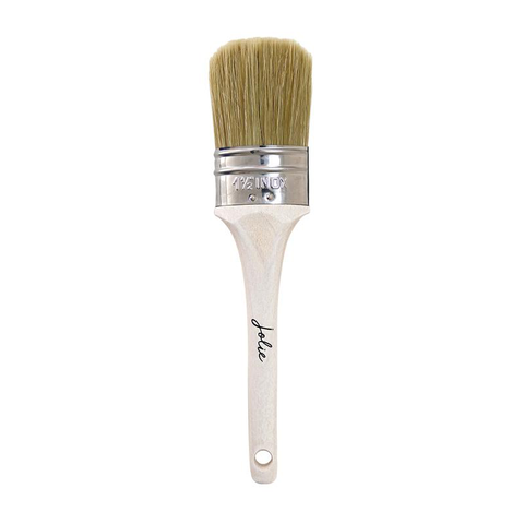 JOLIE PAINT Signature Brush