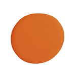 JOLIE PAINT Urban Orange Quart 946ml
