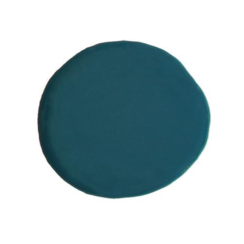 JOLIE PAINT Deep Lagoon Quart 946ml