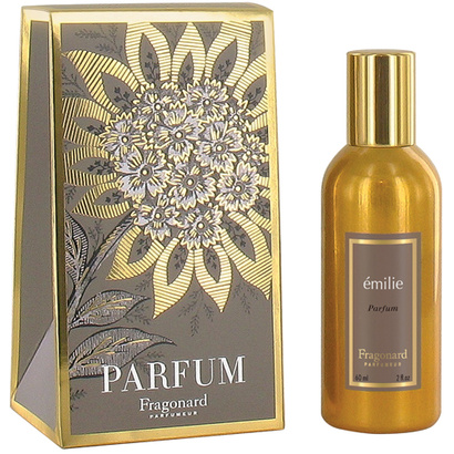FRAGONARD Emilie Parfum 60ml