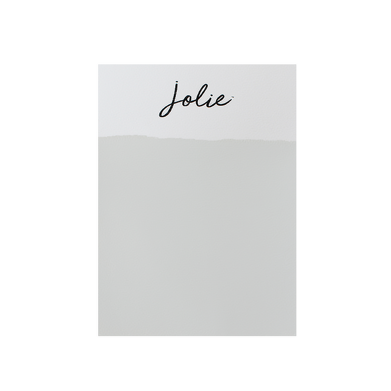 JOLI PAINT Misty Cove Quart 946ml