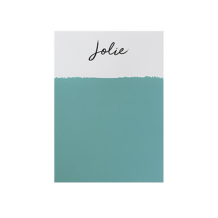 JOLIE PAINT Verdigris Quart 946ml