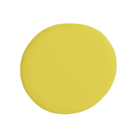 JOLIE PAINT Emperor's Yellow