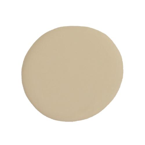 JOLIE PAINT Farmhouse Beige Quart 946ml