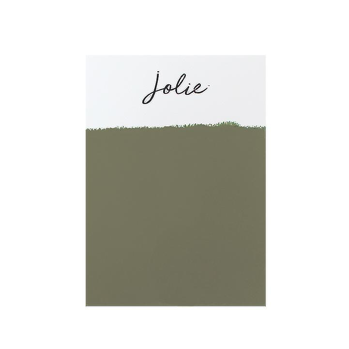 JOLIE PAINT Sage Quart 946ml