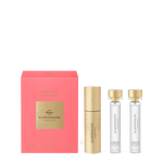 GLASSHOUSE Forever Florence EDP Travel Atomiser