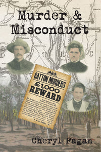Murder & Misconduct