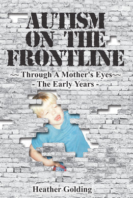 Autism on the Frontline