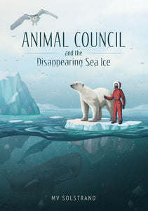 Animal Council and the Disappearing Sea Ice