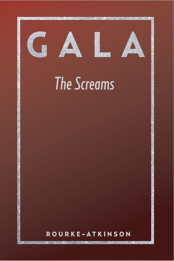 Gala: The Screams