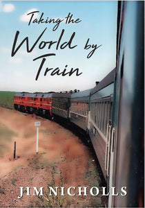 Taking the World by Train