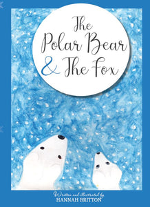 The Polar Bear and the Fox