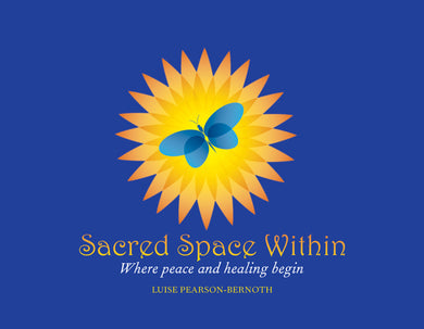 Sacred Space Within