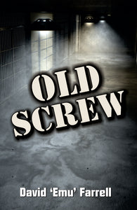 Old Screw
