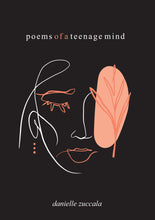 Poems of a Teenage Mind