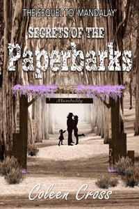 Secrets of the Paperbarks