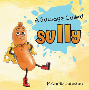 A Sausage Called Sully