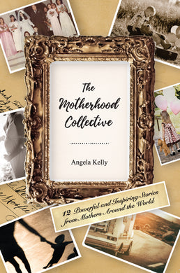 The Motherhood Collective