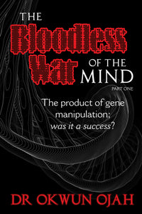 The Bloodless War of the Mind