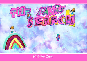 The Fairy Search