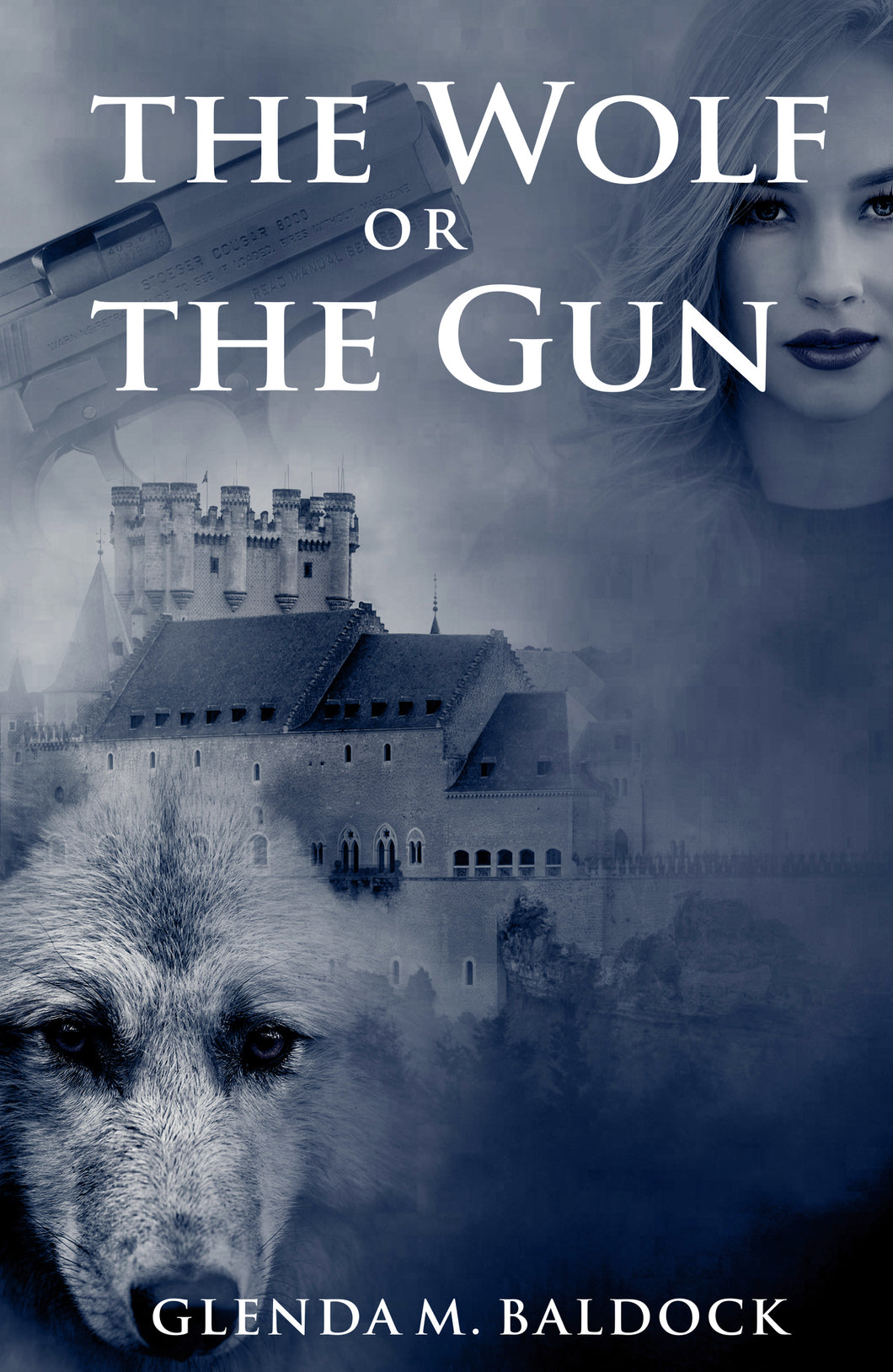 The Wolf or the Gun
