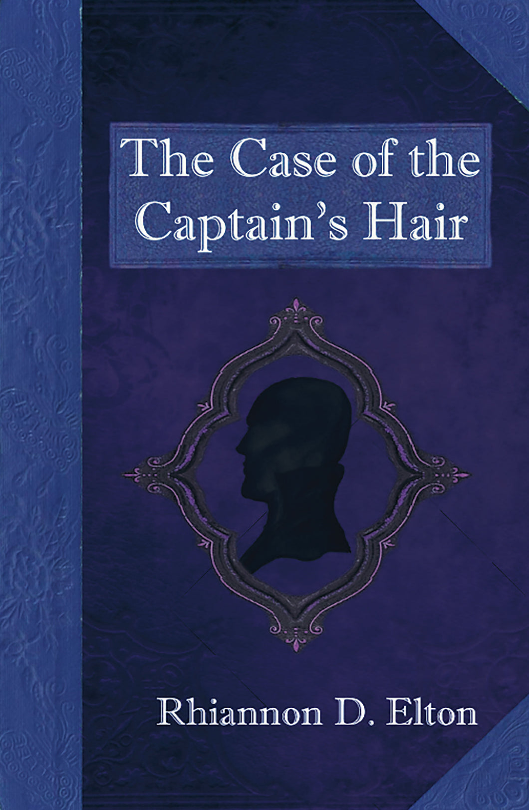 The Case of the Captain's Hair
