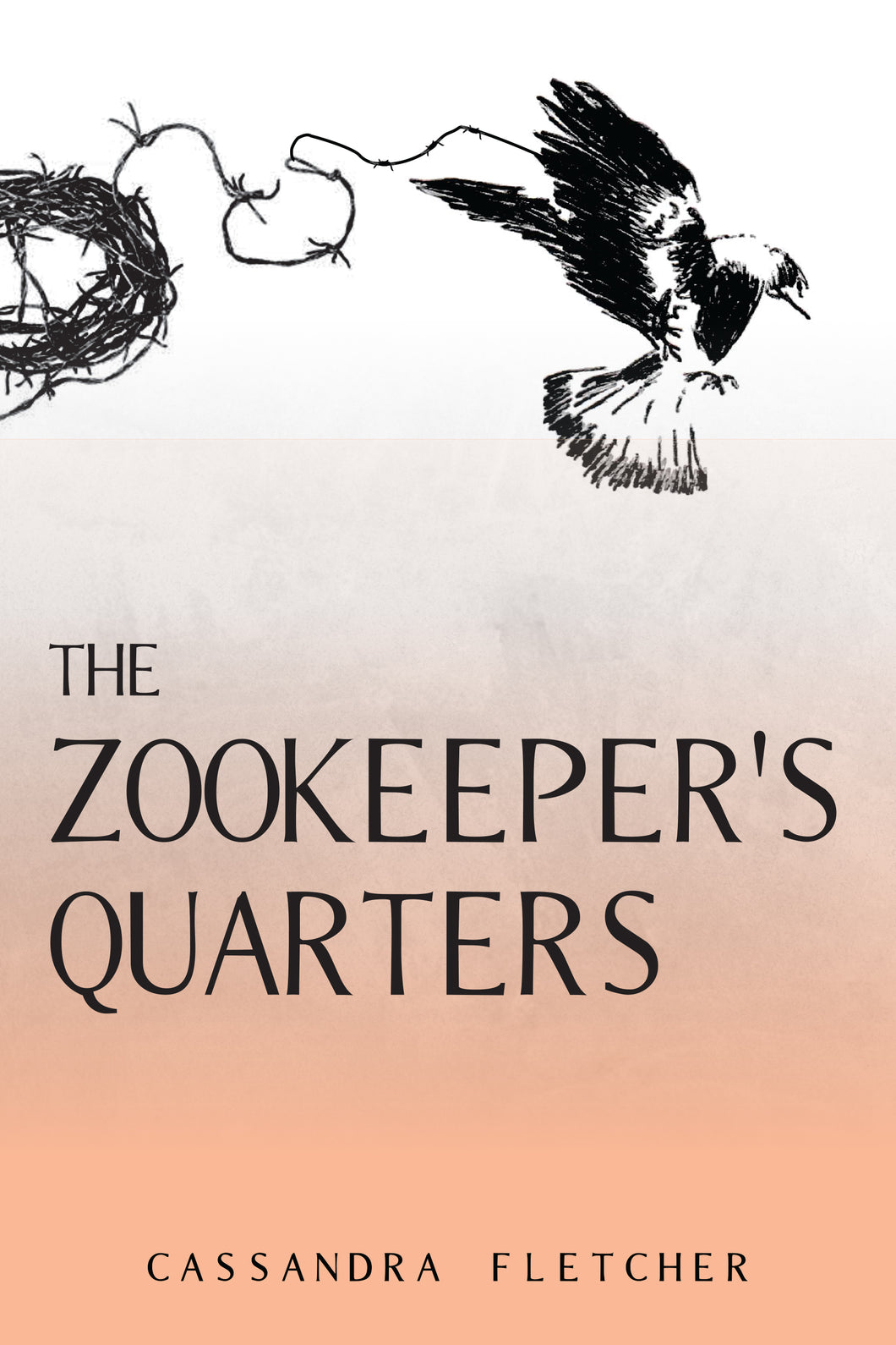 The Zookeeper's Quarters