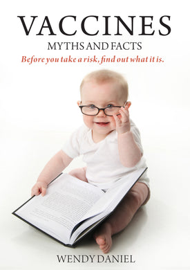 Vaccines: Myths and Facts