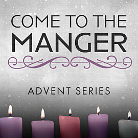 My new Advent Series now available on SkitGuys.com