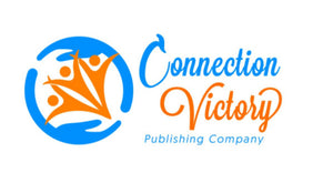 Connection Victory Bookstore