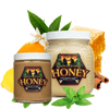 Artisanal Cr�me Honey