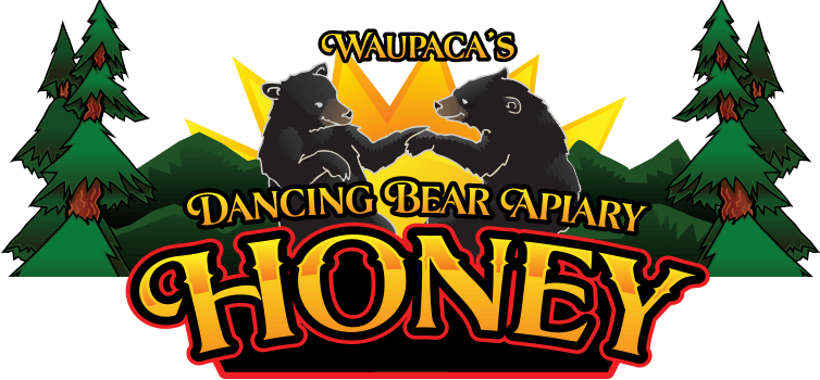 Dancing Bear Apiary