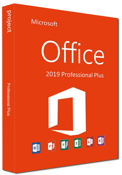 Windows 10/Office 2016 Ultimate Promotion: Get a discount!