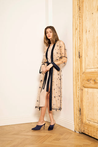 Layered Dress (2359127375930)