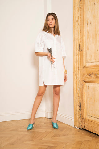 Boyfriend Shirtdress (2356555120698)