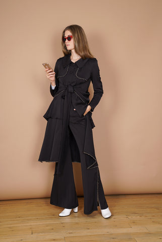 Layered Trenchcoat (2153271951418)