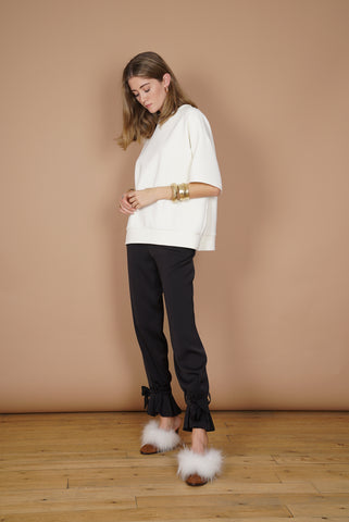 Tie-up Pants (2152971108410)