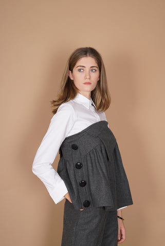 Layered Shirt (2273846984762)